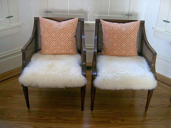 K_chairs_fur