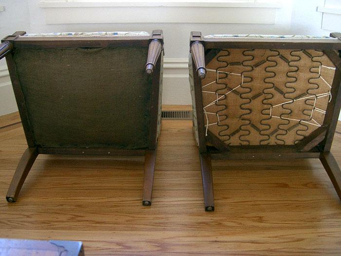 K_chairs_under