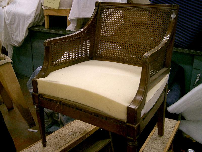 K_chairs_wfoam