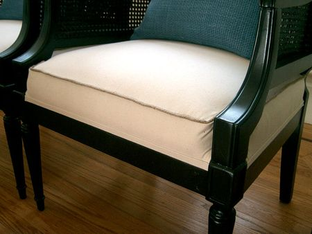 K_chairs_trim