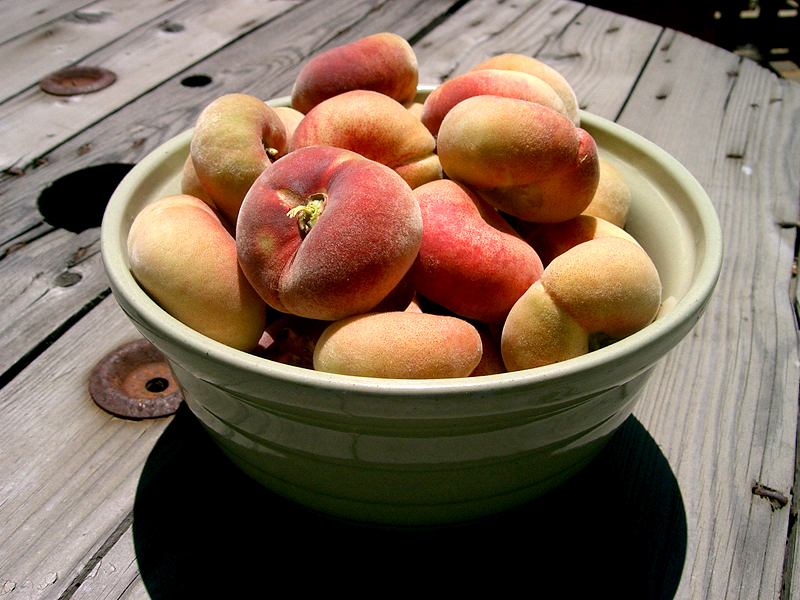 Peaches09